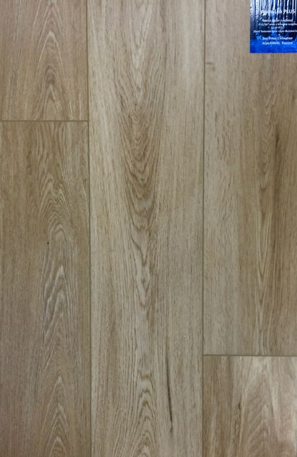 Laminate Flooring Waterproof Laminate Flooring In Coral Springs