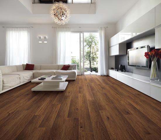 Sawgrass Floors Gallery Carpeting Ceramic Tile Solid Wood Flooring
