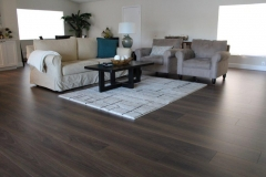 Engineered Wood Flooring-317