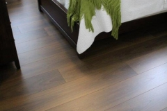Engineered Wood Flooring-324