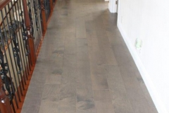Engineered Wood Flooring-377