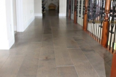 Engineered Wood Flooring-382