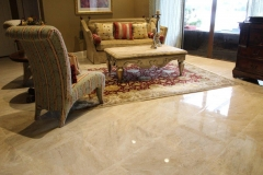 Porcelain Tile Flooring-354