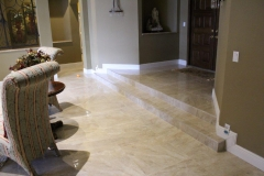 Porcelain Tile Flooring-363
