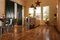 hardwood-RSEAS503_1A
