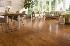 hardwood-flooring-broward-fl