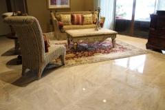Porcelain Tile Flooring-354