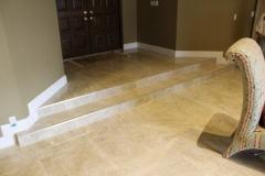Porcelain Tile Flooring-359