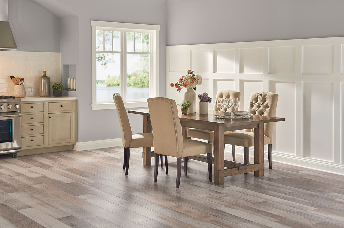 Laminate Hardwood Floors Images Home Fixtures Decoration