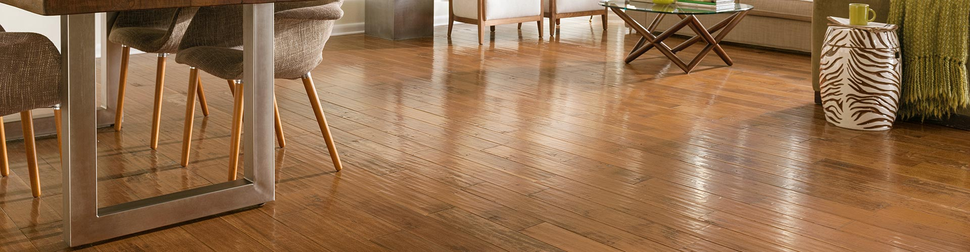 Solid Wood Flooring, Carpet Installation, Ceramic Tile & Flooring in ...