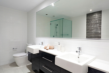 Tile Bathroom Renovations In Coral Springs Parkland Sunrise - Bathroom remodel broward county