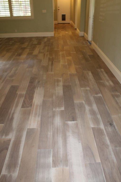 Armstrong Engineered Wood Flooring Gallery