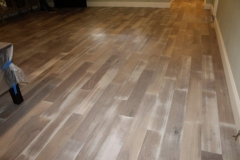 Armstrong Engineered Wood, 0891