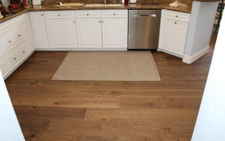 Chesapeake Engineered Hardwood Flooring
