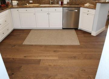 Chesapeake Engineered Hardwood Flooring