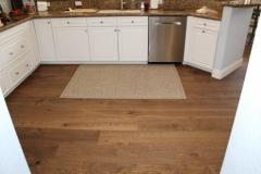 Chesapeake-Eng-Wood-1