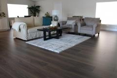 Engineered Wood Flooring-317