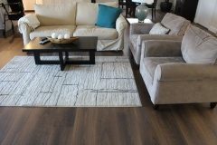 Engineered Wood Flooring-318