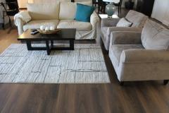 Engineered Wood Flooring-318