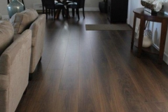 Engineered Wood Flooring-319