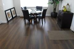 Engineered Wood Flooring-320
