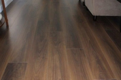 Engineered Wood Flooring-326