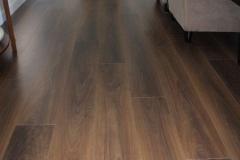 Engineered Wood Flooring-326