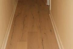 Engineered Wood Flooring-346