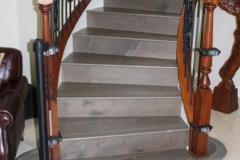 Engineered Wood Flooring-364