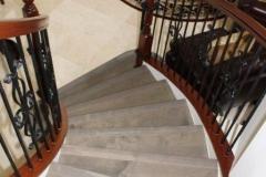 Engineered Wood Flooring-367