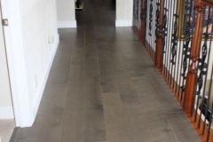 Engineered Wood Flooring-373