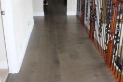 Engineered Wood Flooring-373
