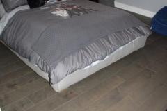 Engineered Wood Flooring-376
