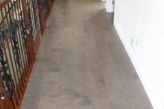 Engineered Wood Flooring-377