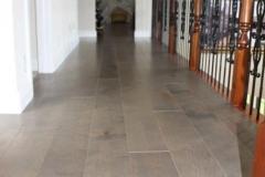 Engineered Wood Flooring-382