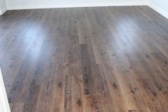 Waterproof Planks-Aqua Collection, Color: Prieto, Installed in Fort Lauderdale