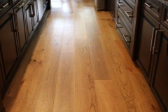 LW Engineered Wood, Color: Venice