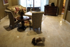 Porcelain Tile Flooring-355