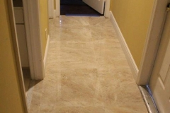 Porcelain Tile Flooring-356