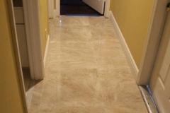 Porcelain Tile Flooring-356