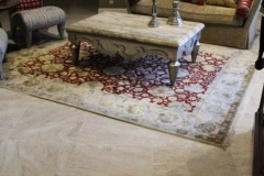 Porcelain Tile Flooring-357