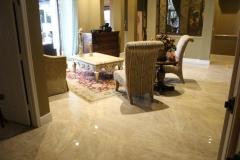 Porcelain Tile Flooring-361