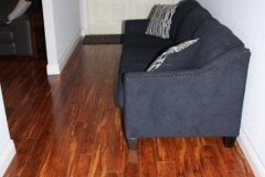 Armstrong 12M Laminate Flooring, 0862