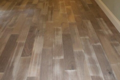 Armstrong Engineered Wood, 0890