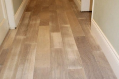 Armstrong Engineered Wood, 0892