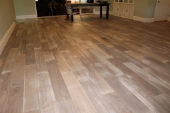 Armstrong Engineered Wood, 0893
