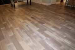 Armstrong Engineered Wood, 0894