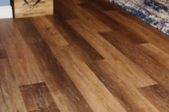 SPC Water Proof Planks, Regal Collection, 0897