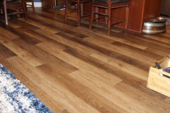SPC Water Proof Planks, Regal Collection, 0898