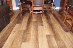 SPC Water Proof Planks, Regal Collection, 0902